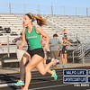 Valpo-Girls-Track-Sectional (20)
