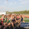 Valpo-Girls-Track-Sectional (12)