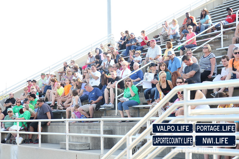 Valpo-Girls-Track-Sectional (42)
