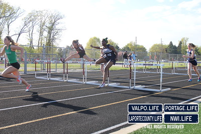 Valpo-Girls-Track-Sectional (37)