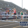 Valpo-Girls-Track-Sectional (38)