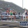 Valpo-Girls-Track-Sectional (39)