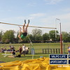 Valpo-Girls-Track-Sectional (14)