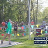 Valpo-Girls-Track-Sectional (8)