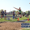 Valpo-Girls-Track-Sectional (24)