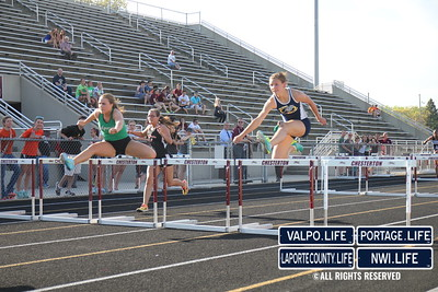 Valpo-Girls-Track-Sectional (40)