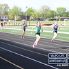 Valpo-Girls-Track-Sectional (2)