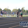 Valpo-Girls-Track-Sectional (4)