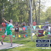 Valpo-Girls-Track-Sectional (7)
