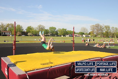Valpo-Girls-Track-Sectional (32)