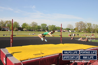 Valpo-Girls-Track-Sectional (31)