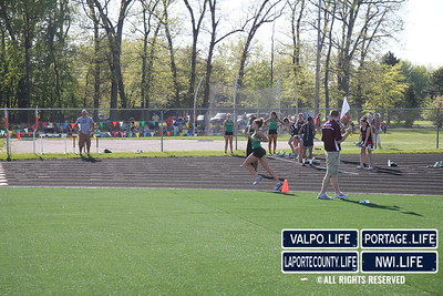 Valpo-Girls-Track-Sectional (30)