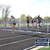 Valpo-Girls-Track-Sectional (36)