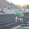 Valpo-Girls-Track-Sectional (13)
