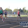 Valpo-Girls-Track-Sectional (6)