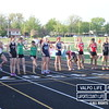 Valpo-Girls-Track-Sectional (10)