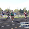 Valpo-Girls-Track-Sectional (5)