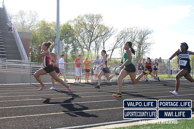 Valpo-Girls-Track-Sectional (34)