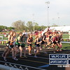 Valpo-Girls-Track-Sectional (11)