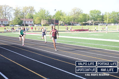 Valpo-Girls-Track-Sectional (43)