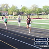 Valpo-Girls-Track-Sectional (1)