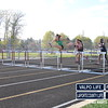 Valpo-Girls-Track-Sectional (35)