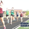 Valpo-Girls-Track-Sectional (21)