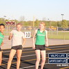 Valpo-Girls-Track-Sectional (22)