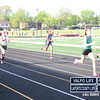 Valpo-Girls-Track-Sectional (3)