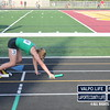 Valpo-Girls-Track-Sectional (18)