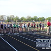 Valpo-Girls-Track-Sectional (9)