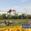 Valpo-Girls-Track-Sectional (15)