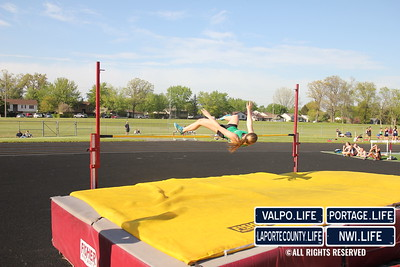 Valpo-Girls-Track-Sectional (33)