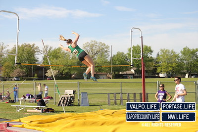 Valpo-Girls-Track-Sectional (29)
