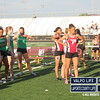 Valpo-Girls-Track-Sectional (16)