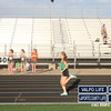 Valpo-Girls-Track-Sectional (19)