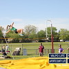 Valpo-Girls-Track-Sectional (26)