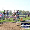 Valpo-Girls-Track-Sectional (23)