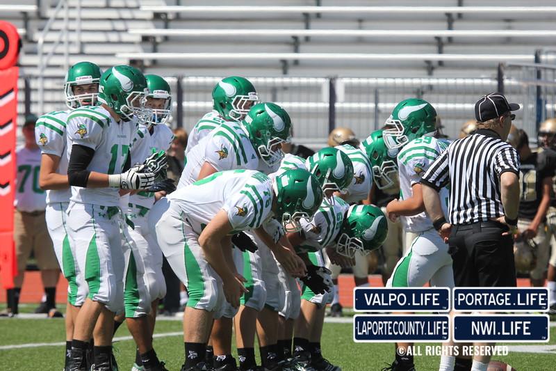Valpo_JV_Football_vs_Penn_2012 (5)