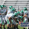 Valpo_JV_Football_vs_Penn_2012 (5)