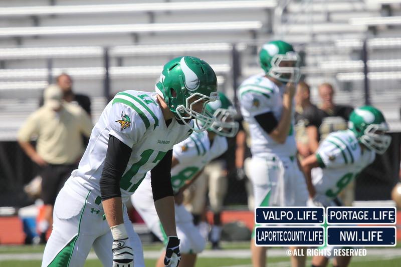 Valpo_JV_Football_vs_Penn_2012 (26)