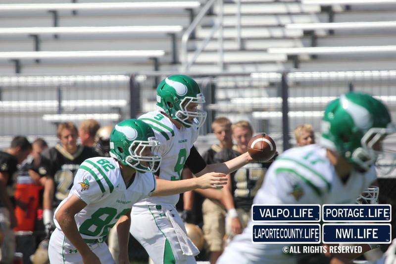 Valpo_JV_Football_vs_Penn_2012 (28)