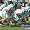 Valpo_JV_Football_vs_Penn_2012 (13)
