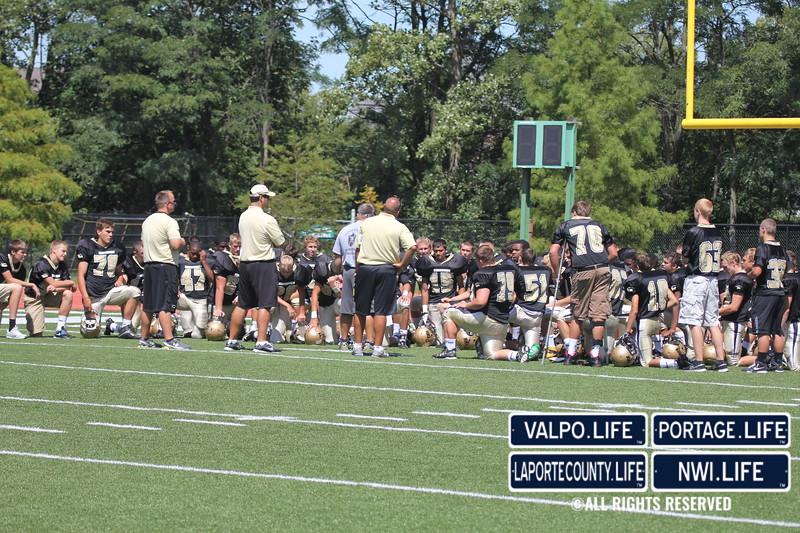 Valpo_JV_Football_vs_Penn_2012 (36)