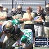 Valpo_JV_Football_vs_Penn_2012 (16)