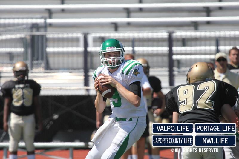 Valpo_JV_Football_vs_Penn_2012 (30)