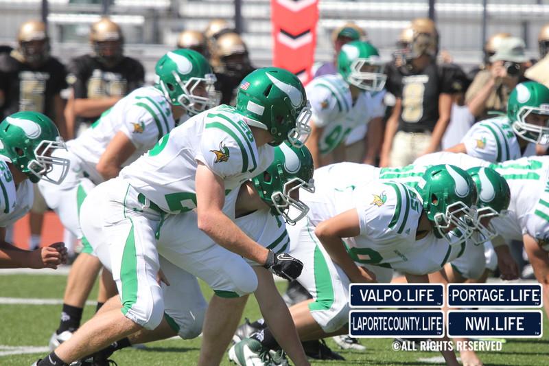 Valpo_JV_Football_vs_Penn_2012 (12)