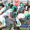 Valpo_JV_Football_vs_Penn_2012 (12)