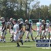 Valpo_JV_Football_vs_Penn_2012 (34)
