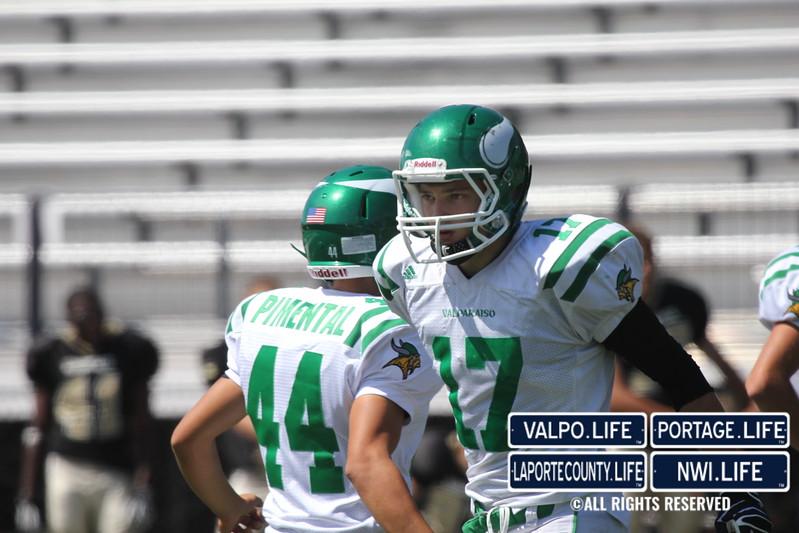 Valpo_JV_Football_vs_Penn_2012 (9)